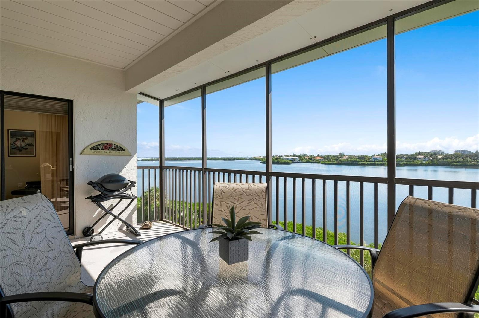3540 Gulf Of Mexico Dr #303c