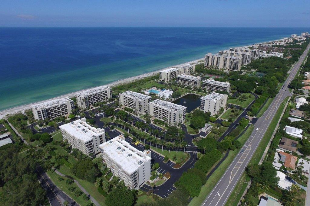 1125 Gulf Of Mexico Dr #304
