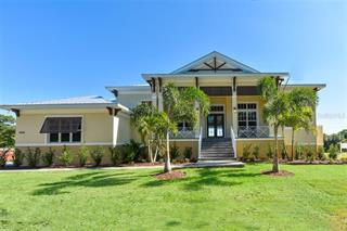 6540 Gulf Of Mexico Dr, Longboat Key, FL 34228