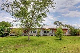 14015 E Sr 70 E E Rd, Lakewood Ranch, FL 34211