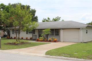 4644 Hunter Ridge Dr, Sarasota, FL 34233