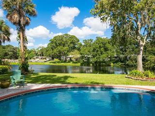 1533 Eastbrook Dr, Sarasota, FL 34231