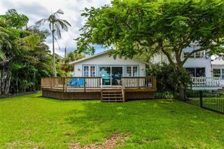 2312 Canasta Dr, Bradenton Beach, FL 34217