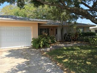 7132 Antigua Pl, Sarasota, FL 34231
