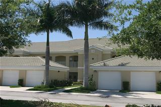 6310 Grand Oak Cir #202, Bradenton, FL 34203