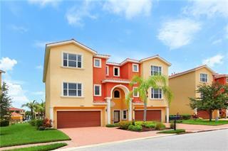 1226 3rd Street Cir E, Palmetto, FL 34221