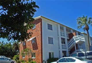 1574 Pleasant Rd #j31, Bradenton, FL 34207