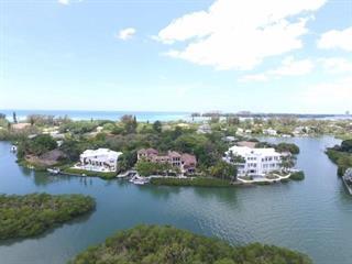 265 Cedar Park Cir, Sarasota, FL 34242