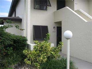 4525 Longwater Chase #13, Sarasota, FL 34235