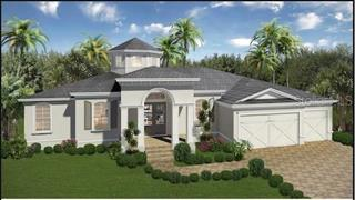 415 Wood Duck Dr, Sarasota, FL 34236