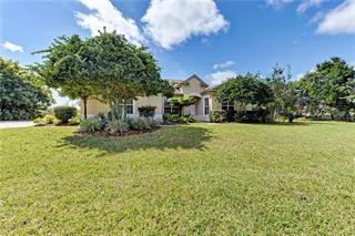22435 Panther Loop, Bradenton, FL 34202