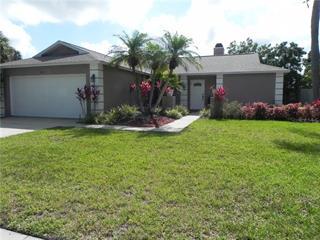 6987 Easton Ct, Sarasota, FL 34238