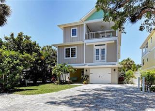 120 White Ave, Anna Maria, FL 34216