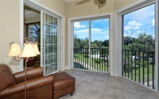 5218 Manorwood Dr #4c, Sarasota, FL 34235