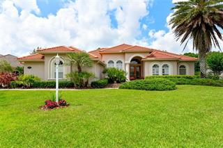 7930 Royal Birkdale Cir, Lakewood Ranch, FL 34202