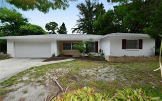 601 Jackson Way, Longboat Key, FL 34228