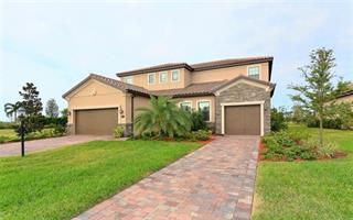 5636 Goodpasture Gln, Lakewood Ranch, FL 34211