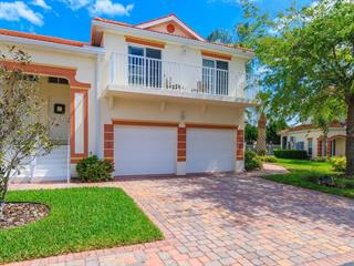 7345 Fountain Palm Cir #7345, Bradenton, FL 34203