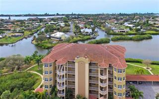 6100 Jessie Harbor Dr #603, Sarasota, FL 34229