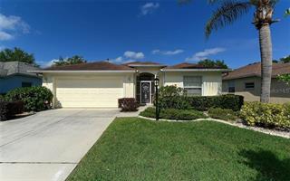 6726 W Country Club Ln, Sarasota, FL 34243