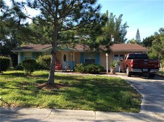 846 32nd St, Sarasota, FL 34234