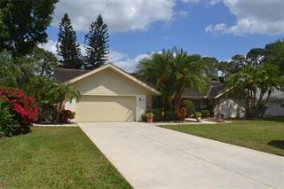 7809 Broadmoor Pines Blvd, Sarasota, FL 34243