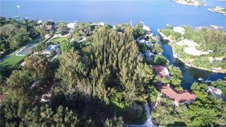 7401b Midnight Pass Rd, Sarasota, FL 34242