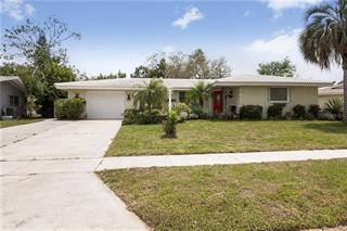 2410 Bridgewater Ln, Sarasota, FL 34231