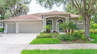 672 Shadow Bay Way, Osprey, FL 34229