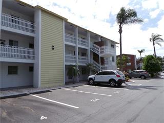 1514 Pleasant Rd #g6, Bradenton, FL 34207