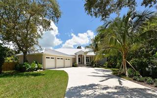 4847 Primrose Path, Sarasota, FL 34242