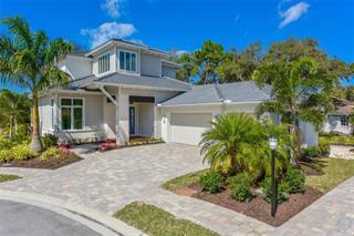 4713 Rivetta Ct, Sarasota, FL 34231