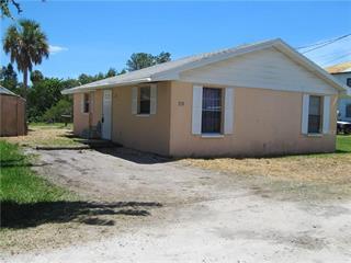 29 Mound Pl, Terra Ceia, FL 34250