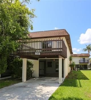 3348 Ramblewood Ct #30-E-1, Sarasota, FL 34237