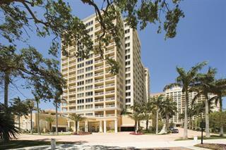 35 Watergate Dr #706, Sarasota, FL 34236