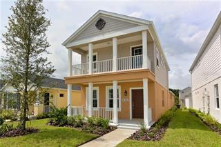 4180 Shimmering Oaks Dr, Parrish, FL 34219