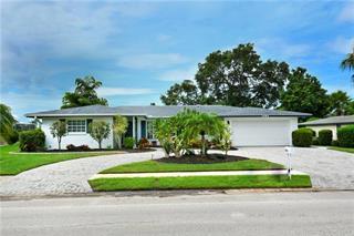 3064 Gulf Gate Dr, Sarasota, FL 34231