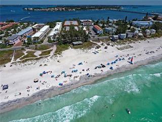 1325 Gulf Dr N #160, Bradenton Beach, FL 34217