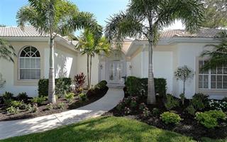 3326 Charles Macdonald Dr, Sarasota, FL 34240