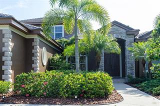 7126 Mandarin Rd, Sarasota, FL 34238