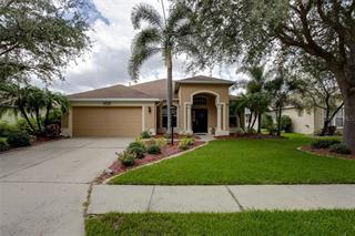 4941 Creekside Trl, Sarasota, FL 34243