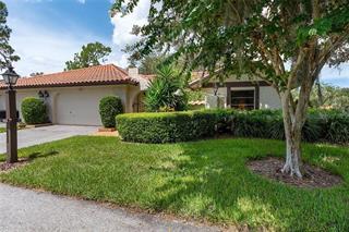 5651 Golf Pointe Dr #0, Sarasota, FL 34243