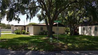 6100 Green View Dr #145, Sarasota, FL 34231
