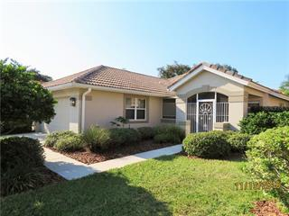4552 Deer Trail Blvd, Sarasota, FL 34238