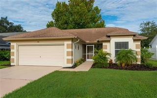 614 45th St E, Bradenton, FL 34208