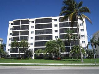 777 Beach Rd #5d, Sarasota, FL 34242