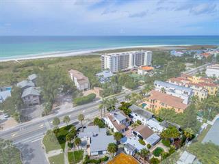 459 Beach Rd, Sarasota, FL 34242