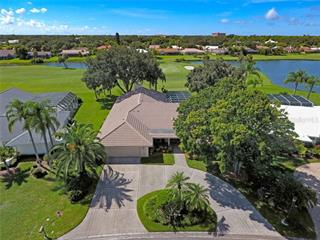 3804 Spyglass Hill Rd, Sarasota, FL 34238