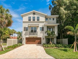4953 Commonwealth Dr, Sarasota, FL 34242