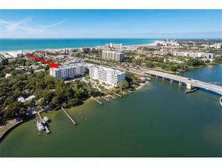 1308 Old Stickney Point Rd #w24, Sarasota, FL 34242